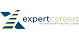 expert careers - eine eingetragene Marke der Bleisteiner Management Consulting