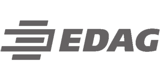 EDAG Production Solutions GmbH & Co. KG